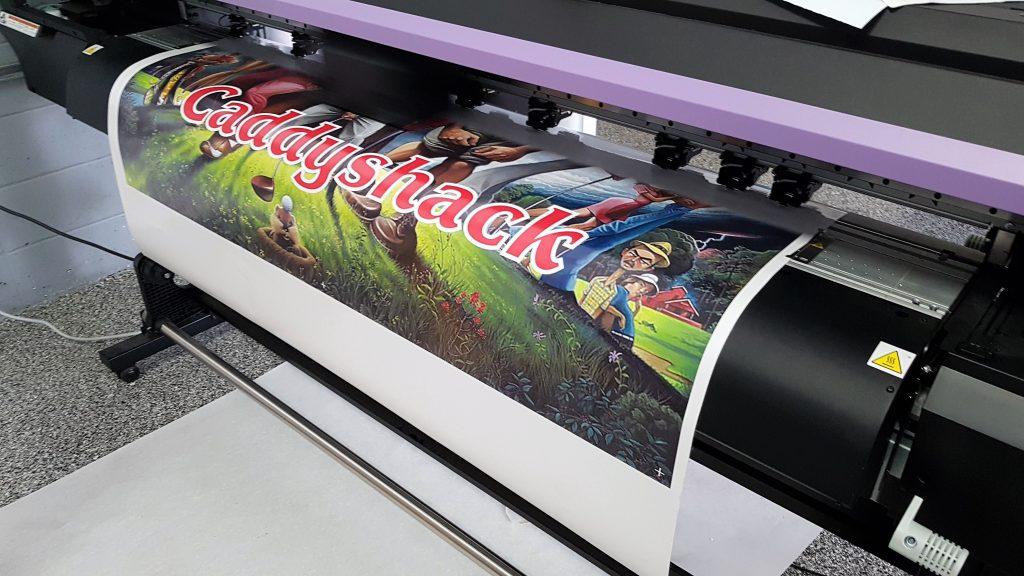 large_format_printing