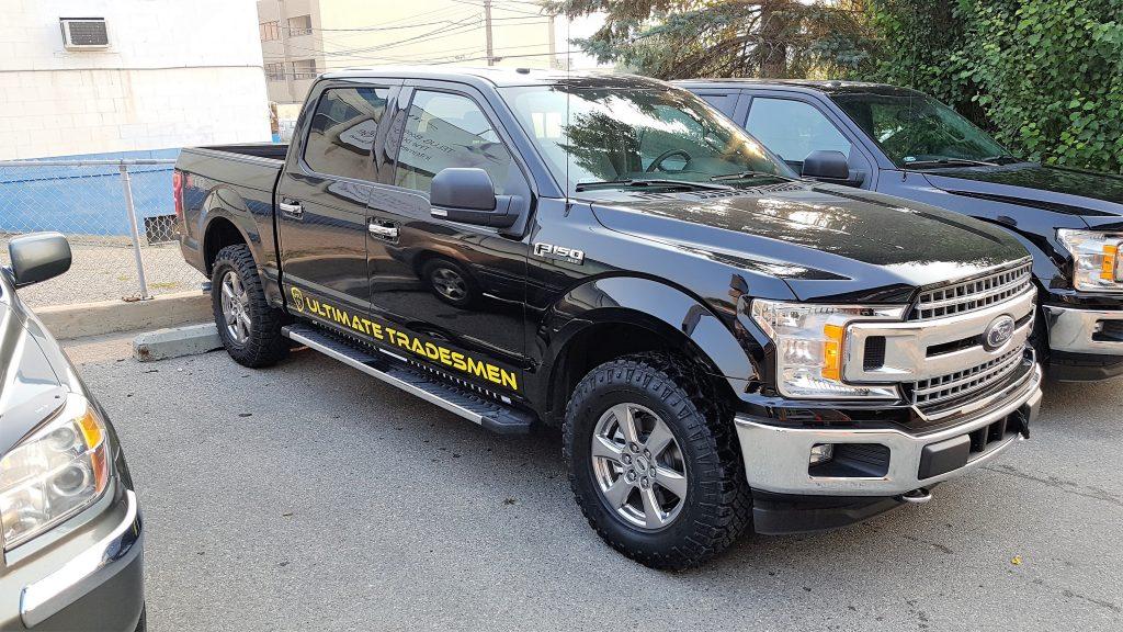 truck_decals_UT