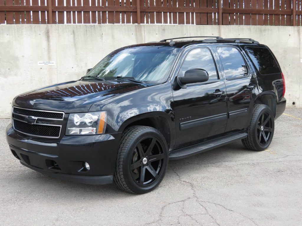 forceauto-chevy-tahoe