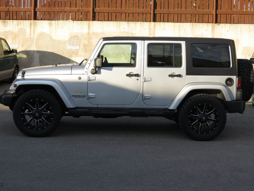 forceauto-wrangler-jeep-rims